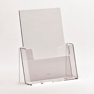 A5 Leaflet Holder