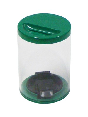 M79 Round Money Box